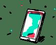Demo-call-illustration
