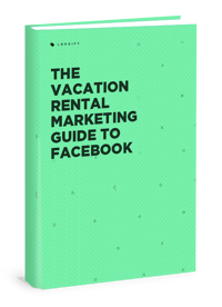Facebook-marketing-guide-cover.png