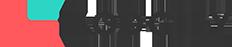 LODGIFY-Logo-Black-Color