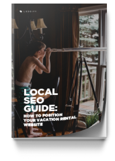 ebook_local-seo-guide.png
