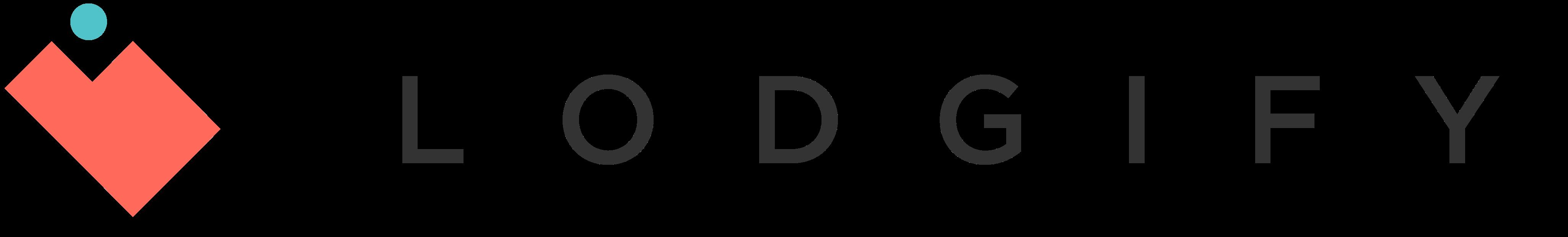 Lodgify_Logo-1.png
